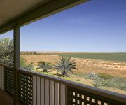 Photo of the hotel ibis Styles Port Hedland