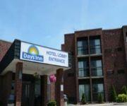 Photo of the hotel Canadas Best Value Inn Welland Niagara Falls