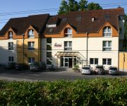 Photo of the hotel Knorre