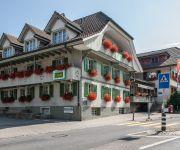 Photo of the hotel Linde Seminarhotel