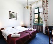 Photo of the hotel Kadyny Folwark Hotel & Spa