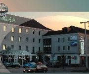 Photo of the hotel Hotel Gromada ARKA ***/lux****