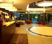 Photo of the hotel Hotel Warszawa Spa & Resort