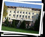 Photo of the hotel Arbiter