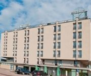 Photo of the hotel Gromada
