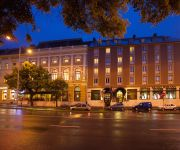 Photo of the hotel Arany Barany