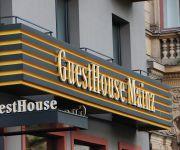 Photo of the hotel GuestHouse Mainz Nichtraucherhotel