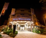 Photo of the hotel Wellamarin