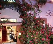 Photo of the hotel Romantik