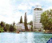 Photo of the hotel Nagyerdő