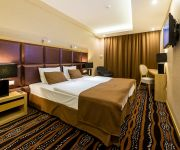 Photo of the hotel Aquaticum Thermal & Wellness
