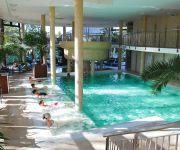 Photo of the hotel Family Wellness Gyula**** superior