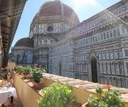 Photo of the hotel Duomo Hotel