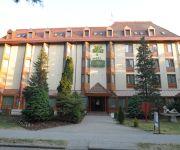 Photo of the hotel Park Hotel Gyula