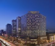 Photo of the hotel Shangri-La Changchun