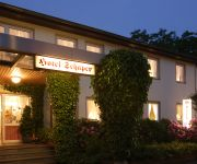 Celle: Schapers Hotel & Restaurant