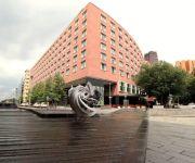 Bild des Hotels Grand Hyatt