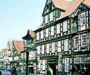 Celle: Borchers