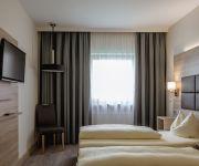 Photo of the hotel Hotel Elisabeth