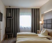Altdorf: Hotel Elisabeth