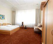 Bild des Hotels Olivaer Apart Hotel am Kurfürstendamm