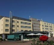 Unna: Ringhotel Katharinen Hof