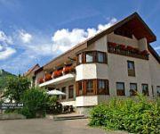 Photo of the hotel Beurener Hof
