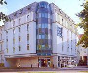 Frankfurt an der Oder: City Park Hotel