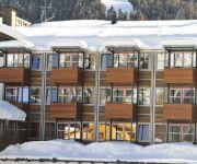 Photo of the hotel Hotel Eller 3* Superior