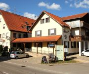 Photo of the hotel Hotel Krone