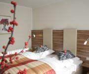 Photo of the hotel Engelhardt