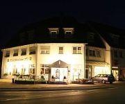 Land-gut-Hotel Maselheimer Hof