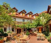 Photo of the hotel Gutshof