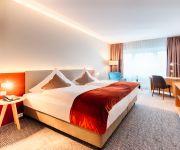 Marburg: Welcome Hotel