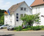 Photo of the hotel Sengscheider Hof