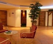 Photo of the hotel Schwarzwald-Sonnenhof GmbH & Co KG