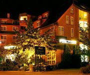 Photo of the hotel Niederrhein