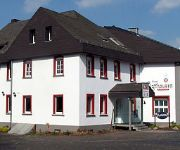 Photo of the hotel Paffhausen