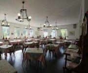 Photo of the hotel Hotel Ristorante Turchino