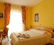 Photo of the hotel Rosa Spa, Wellness & Beauty