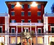 Photo of the hotel Hotel Villa Pigna