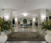 Photo of the hotel De La Ville