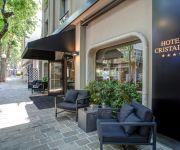 Photo of the hotel Cristallo
