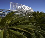 Photo of the hotel Claris Hotel & Spa GL