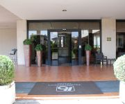 Photo of the hotel Quality Hotel Continental Brescia
