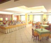 Photo of the hotel Al Boschetto Hotel Ristorante