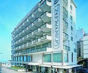Photo of the hotel Hotel Negresco
