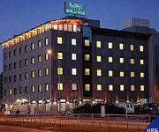 Photo of the hotel La Spezia Minihotel