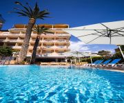 Photo of the hotel Hotel Torino Wellness & Spa