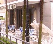 Photo of the hotel Grand Hotel Milano